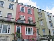 1 bed Ground Flat for sale in Clifton Park Road...