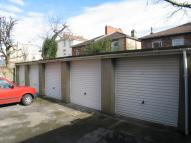 property for sale in 24a Westfield Park, Redland, Bristol