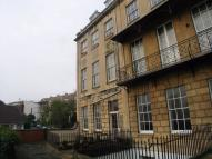 Flat for sale in Bellevue, Clifton...