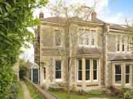 7 bedroom semi detached property in Woodstock Road, Redland...