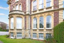 Flat for sale in 4-5 Cotham Park North...