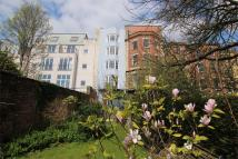 4 bed Terraced property for sale in Kingsdown Parade...