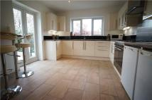 4 bed Bungalow for sale in Villa Road, Higham...