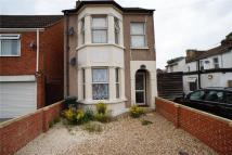 Cambrian Grove Detached property for sale
