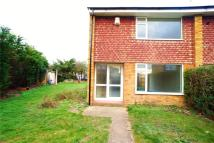 2 bedroom End of Terrace property for sale in Gunfleet Close...