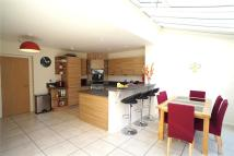 4 bedroom Terraced home for sale in Darwin Rise, Northfleet...