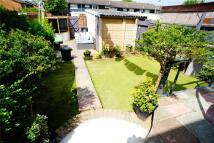 End of Terrace property in Kenia Walk, Gravesend...