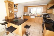 4 bed Detached home in ELM CLOSE, HIGHAM...