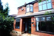 3 bed semi detached house for sale in Wrotham Road, Gravesend...