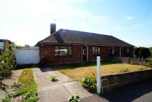 3 bedroom Bungalow for sale in Martins Close, Higham...
