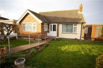 Bungalow for sale in LILAC PLACE, MEOPHAM...