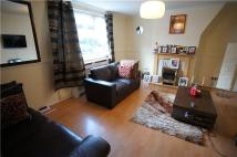 3 bed semi detached property for sale in Poplar Avenue, Gravesend...