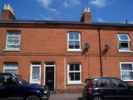 Wolverton Terraced house for sale