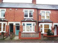 3 bed Terraced house in Wolverton, Milton Keynes