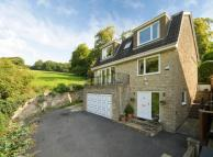 new property for sale in Mountain Ash...