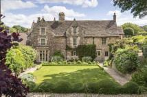 7 bed Detached home for sale in Bath Road, Beckington...