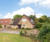 Detached property for sale in Pipehouse, Freshford...