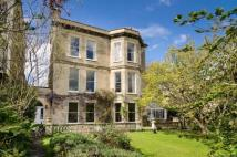 6 bedroom Detached home in Lambridge, Bath, BA1