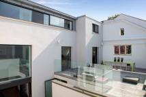 4 bed Detached property in Mount Road, Lansdown...