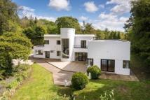 4 bedroom Detached property for sale in North Road, Bath, BA2