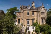 6 bed semi detached property in Park Lane, Bath, BA1