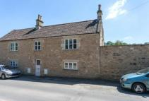 3 bedroom semi detached property in Northend, Bath, BA1