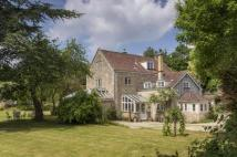 Mill Hill Detached property for sale