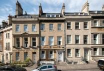 9 bedroom Terraced property for sale in St James's Square...
