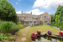 4 bed Detached property in Lower Wadswick...