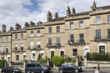 5 bed Terraced house for sale in Dunsford Place...