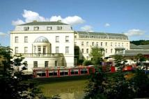 1 bed Flat for sale in The Moorings...