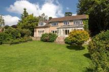 4 bed Detached home for sale in Innox Lane...