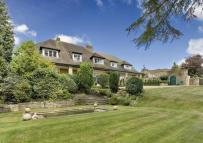 4 bed Detached house for sale in Upper Lansdown Mews...