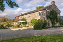 5 bedroom Detached home for sale in The Rocks, Ashwicke...