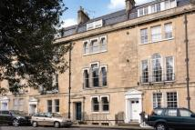 4 bed Terraced home in Rivers Street, Bath, BA1