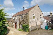 Detached house for sale in Carlingcott, Carlingcott...