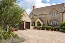 5 bed semi detached house for sale in Talbot View, Lacock...