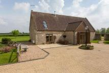 5 bed Detached house for sale in Maplecroft, Leigh Road...