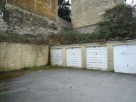 property for sale in Rear Of Southcot Place, Lyncombe Hill, Bath, BA2