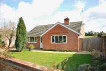 3 bed Detached home in Rye Common Lane, Crondall