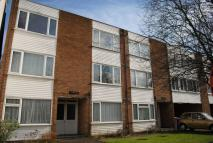 1 bed Flat to rent in Osborne Road, Farnborough