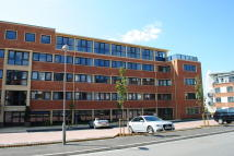 new Apartment to rent in Wessex Court, Farnborough