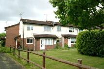 1 bedroom Terraced property in Farnborough