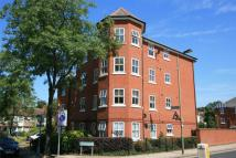 Flat for sale in Dairy Close...
