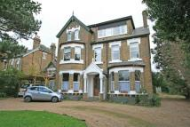 Flat in Rectory Road, BECKENHAM...