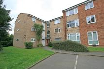 1 bedroom Ground Flat to rent in Oaklands Road, BROMLEY...