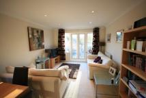 2 bedroom Apartment to rent in Beckenham Grove...