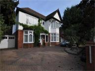 5 bedroom Detached house in Avondale Road, Bromley...