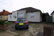 3 bed Semi-Detached Bungalow for sale in Edmund Road, Orpington...