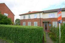 Ground Maisonette for sale in Poverest Road, Orpington...